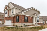 10612 West 154th Street Orland Park IL, 60462