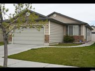 286 Foxboro Dr North Salt Lake UT, 84054