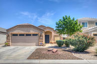 39419 N Marla Circle San Tan Valley AZ, 85140