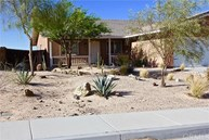 73468 Friendy Avenue Twentynine Palms CA, 92277