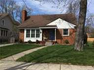 2629 Benjamin Avenue Royal Oak MI, 48073