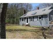 27 Forest St Plympton MA, 02367