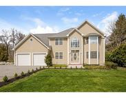 40 William Street South Dartmouth MA, 02748
