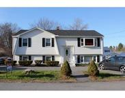 80 Lillian Terrace Dracut MA, 01826