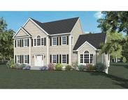 2 Pond St Pepperell MA, 01463