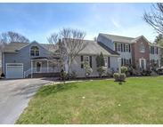 28 Field Road Medway MA, 02053