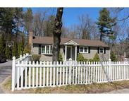 63 Pleasant Terrace Leominster MA, 01453