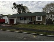 42 Joan Dr Quincy MA, 02169