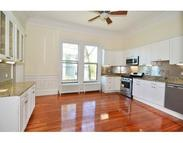 48 Welles Ave Boston MA, 02124