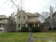 388 Newcastle Rd Rochester NY, 14610