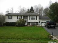 66 Ennis Ave Pennellville NY, 13132