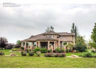 3766 Vale View Ln Mead CO, 80542