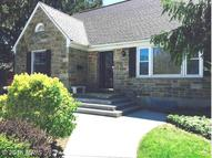 27 Thornhill Road Lutherville Timonium MD, 21093