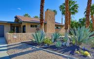 590 North Burton Way Palm Springs CA, 92262