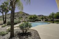 4427 E Mountain View Road Phoenix AZ, 85028