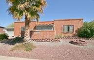 157 E El Limon Green Valley AZ, 85614