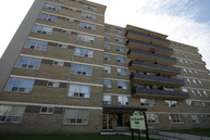 2663 Lakeshore Blvd. West Apartments Etobicoke ON, M8V 1G7