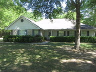 6016 Angler Drive Picayune MS, 39466