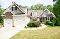 209 Hidden Spring Way Athens GA, 30605