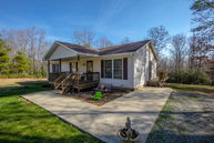 325 Country Woods Dr. Hillsville VA, 24343