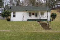 1193 Water Wheel Road Galax VA, 24333