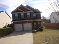 1310 Adie Street Phenix City AL, 36867