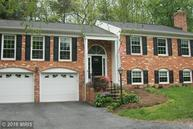 3367 Flint Hill Place Woodbridge VA, 22192