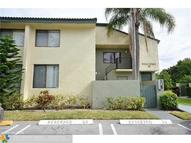 9546 Sw 1st Ct 9546 Coral Springs FL, 33071