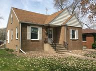 18052 Wentworth Ave. Lansing IL, 60438