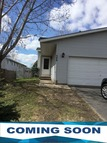 540 Kendall Dr Hastings MN, 55033