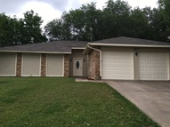 6417 Peggy Dr Fort Worth TX, 76133