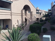 101 S. Players Club Dr. #12-203 Tucson AZ, 85745