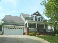 2121 Mirow Place Charlotte NC, 28270