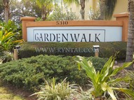5310 26th Street W Unit 506 Bradenton FL, 34207