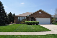 8050 Deer Path Justice IL, 60458
