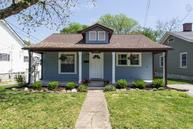 615 S 11th St Nashville TN, 37206