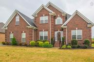 3427 Shady Forest Dr Murfreesboro TN, 37128