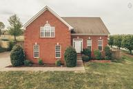 100 Chipwood Dr Hendersonville TN, 37075