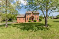 809 Ridgetop Drive Mount Juliet TN, 37122