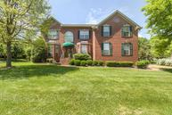 5701 Portsmouth Brentwood TN, 37027