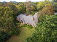 4304 Lillywood Nashville TN, 37205