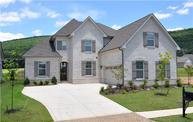 2808 Chatham Place Court (1024) Thompsons Station TN, 37179