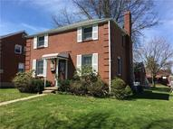 720 Wengler Avenue Sharon PA, 16146