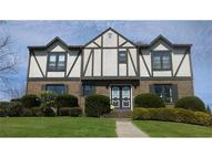 258 Willow Drive Monroeville PA, 15146
