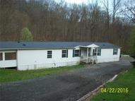 110 Kelly Road Butler PA, 16001