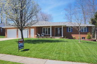 1790 Rippling Brook Dr. Mansfield OH, 44904