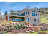 402 Pleasant St Boulder CO, 80302