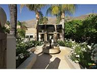 1755 S Mesa Dr Palm Springs CA, 92264