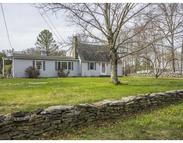 21 Tremont St. Rehoboth MA, 02769