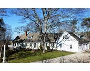 162 Highland Moors Dr Brewster MA, 02631